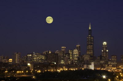 moonchicago