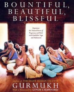 bountiful_beautiful_blissful%20