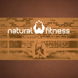 natural_fitness_sticker