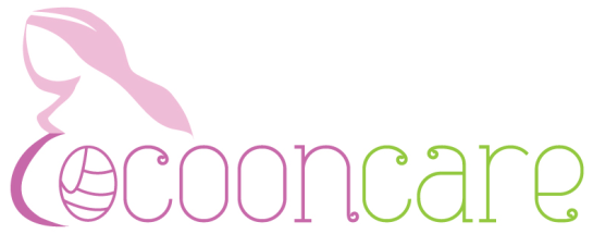 Cocooncare_logo_2_bold
