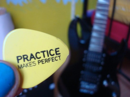 Practice_Makes_Perfect_by_Alivewhenever