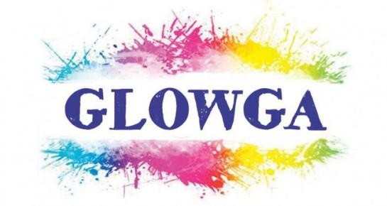 glowga-650x346