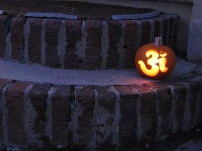halloweenom