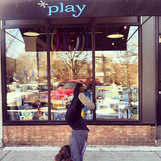 playshopme
