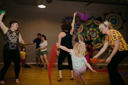 dancepic